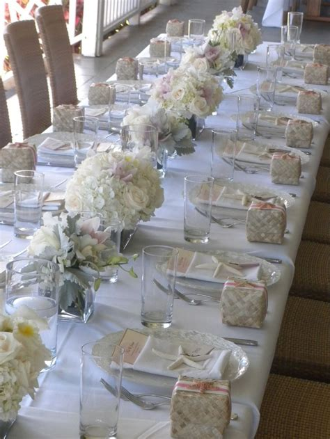 and white decorations for tables 579 best white cream ivory wedding flowers images on pinterest table centers weddings and