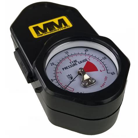 mother pressure tire tyre gauge lb   psi