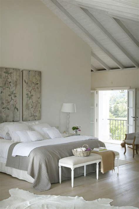 shabby chic style bedroom design ideas decoration love