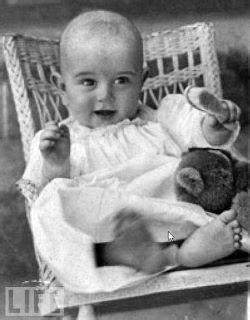 childhood pictures  celebrities actors actress george