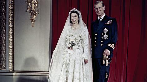Queen Elizabeth II New Portrait