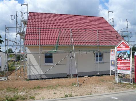 Oekologisch Bauen Und Wohnen Eine Checkliste Vom Keller Bis Zum Dach by Checkliste Haus Bauen Projekte Oliver Hirt Agromex Gmbh