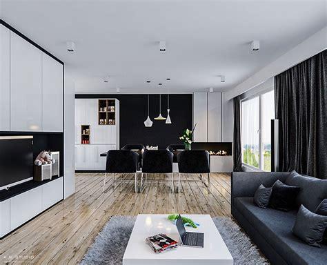 Sala Da Pranzo Moderna by 30 Idee Per Arredare Una Sala Da Pranzo Moderna