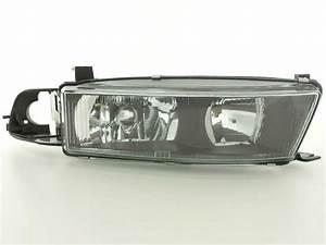 Mitsubishi Galant Scheinwerfer Tuning : tuning shop verschlei teile scheinwerfer rechts ~ Jslefanu.com Haus und Dekorationen