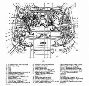 How Do You Change The Oxygen Sensor On A 2000 Lincoln