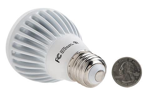 r20 led bulb 7w dimmable led flood light bulb br led