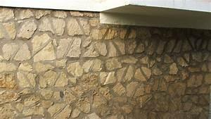 Nettoyage Marbre Tres Sale : raviver la pierre de taille d une fa ade de maison ~ Melissatoandfro.com Idées de Décoration