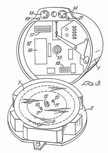 Tachograph Chart Symbols Patent Ep0362969a2 Tachograph And Vehicle Speed Control