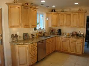 kitchen bulkhead ideas kenneth mansley remodeling before and after gallery