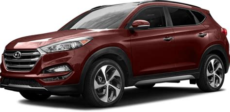 Hyundai Sussex Nj by New Hyundai Tucson For Sale Sussex Nj Tuscon Lease