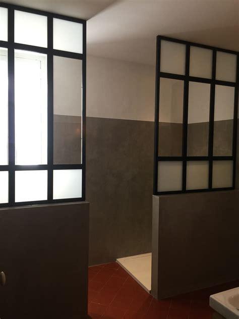 salle de nimes verri 232 re salle de bain nimes