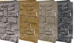 Fassadenverkleidung Steinoptik Aussen : preis fassadenverkleidung 30 40 m ~ Orissabook.com Haus und Dekorationen