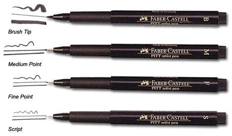 art markers  pens jerrys artarama