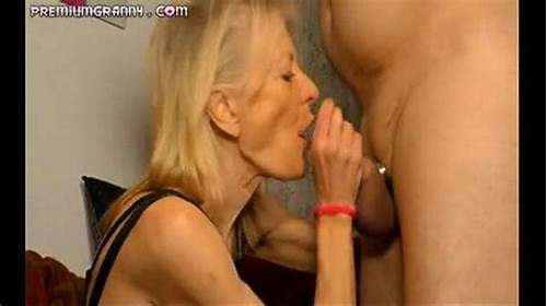 Slim Tiny Is Ready For Shocking Porn #Skinny #German #Gilf #Is #Ready #For #A #Good #Fuck