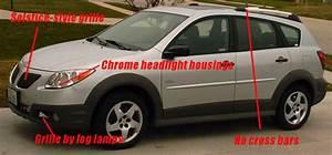 12  Wiring Diagram For Windows On 2005 Toyota Corolla Xrs