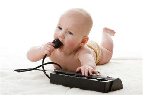 Choking Hazards: Children & Toddlers   Positive Parenting