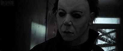 Jason Freddy Michael Movie Characters Halloween Horror