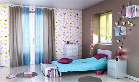 couleur de chambre pour fille chambre ikea