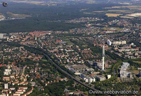 Häuser Kaufen Hannover Groß Buchholz by Gro 223 Buchholz Gb21997