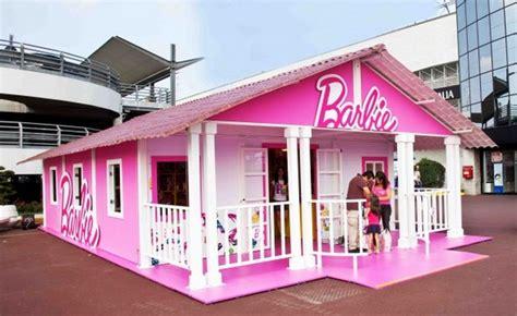 Casa Di Barby by La Casa Di 70 Metri Quadri Al Forte