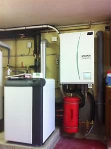 Pac Air Eau : s installation pompe chaleur climatisation noyon oise ~ Melissatoandfro.com Idées de Décoration