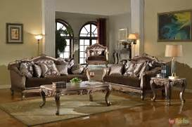 Living Room Furniture Traditional Formal Living Room Furniture Sets Traditional Furniture Of America Living Room Set Traditional Style Living Room With Luxury Furniture In Classic Style Stock Image Image Design Traditional Living Room Furniture OLPOS Design