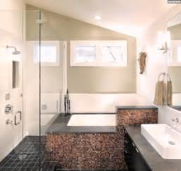 badezimmer einrichten beispiele badezimmer einrichten beispiele bnbnews co