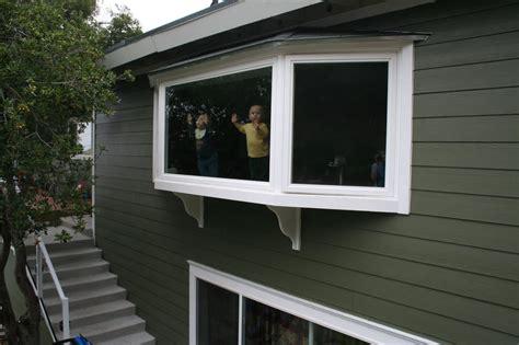 charles window and door charles window door company builders san rafael ca
