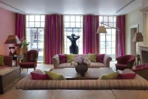 best colours for home interiors trendy soho hotel interiors idesignarch interior design architecture interior