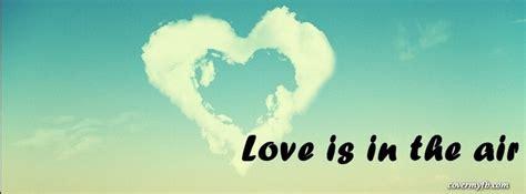love    air part  thesongpedia