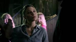 Recap Of  U0026quot Lucifer U0026quot  Season 2 Episode 4