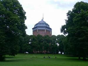 Park Point Hamburg : list of parks and gardens in hamburg wikipedia ~ Markanthonyermac.com Haus und Dekorationen