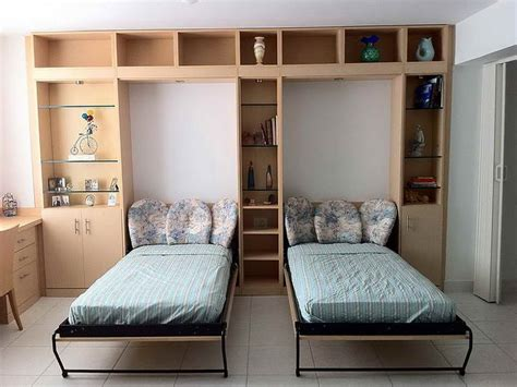 Entrancing Modern Ikea Small Bedroom Designs Ideas Wall Ideas Collection A Nice Living Room