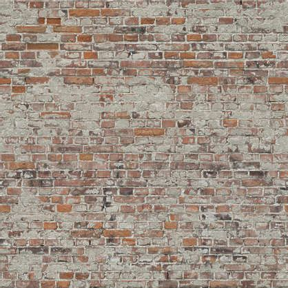 BrickSmallPlaster0080   Free Background Texture   wall