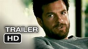 Disconnect Official Trailer #1 (2013) - Jason Bateman ...