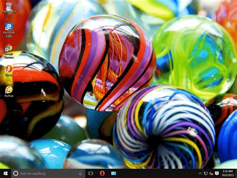Best Theme 10 Best Themes For Windows 10 To Right Now