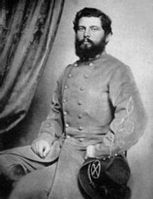 images  confederate leaders  pinterest