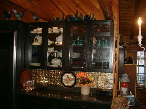 log cabin kitchen backsplash ideas 1000 images about log home on