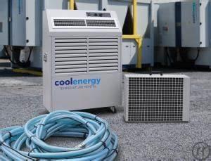 Mobiles Klimagerät Leise : klimager t mieten rentinorio ~ Watch28wear.com Haus und Dekorationen