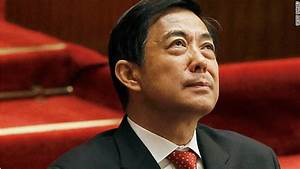 State news: China's Bo Xilai indicted for corruption ...