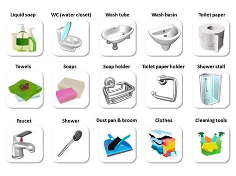 Bathroom Faucet Parts Names