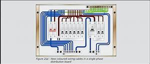 Installation Guidelines  538
