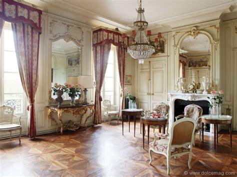 chateau varennes venue royale dolce luxury magazine