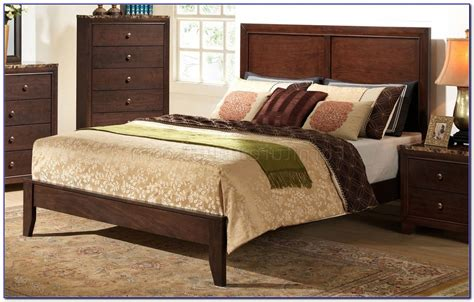 bedroom sets with marble tops marble top bedroom sets 28 images coronado cherry w