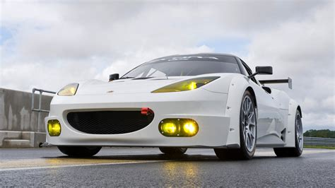 Cars Wallpaper Zedge #8915 Image Pictures  Free Download