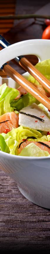 cuisine japonaise sushi recette de cuisine japonaise sushi saumon tofu salade