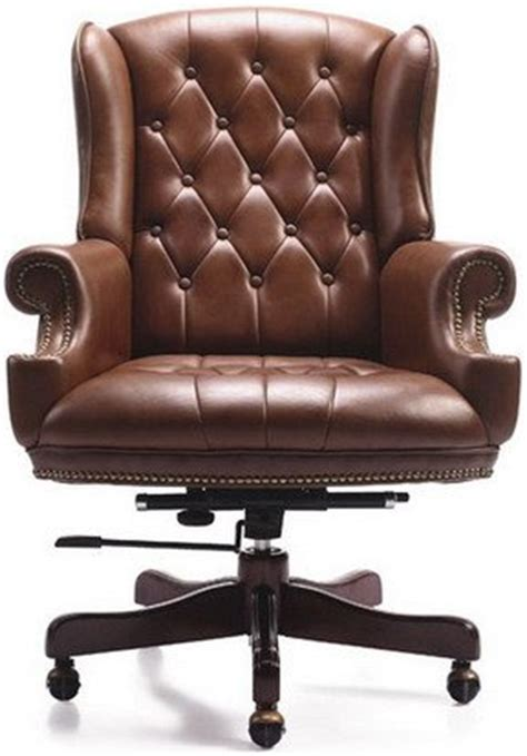 classic leather office chair classic chair in china