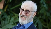 James Cromwell movies: 15 greatest films ranked from worst ...
