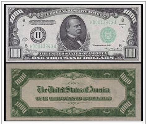 Us Fiat Currency by 77 Best Images About Money Banknotes Currency Fiat Paper