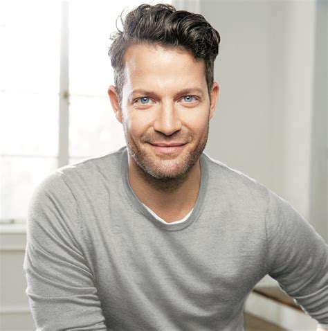 nate berkus l shade how a placemat helped inspire nate berkus new line with
